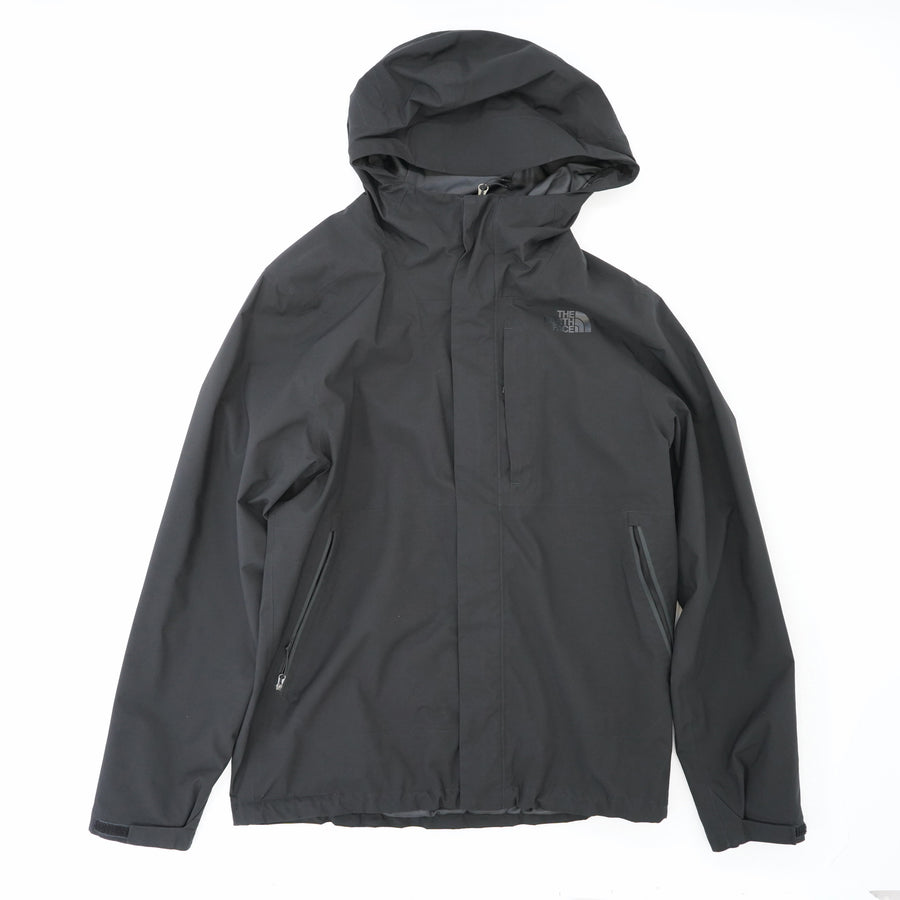 Casual Lightweight Jacket Size M