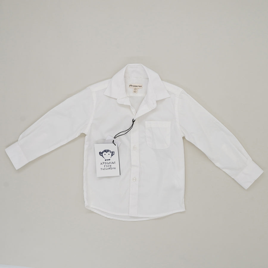 The Standard Shirt Size 3T