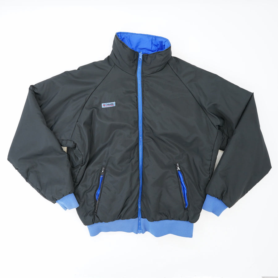 Insulated Jacket Size L