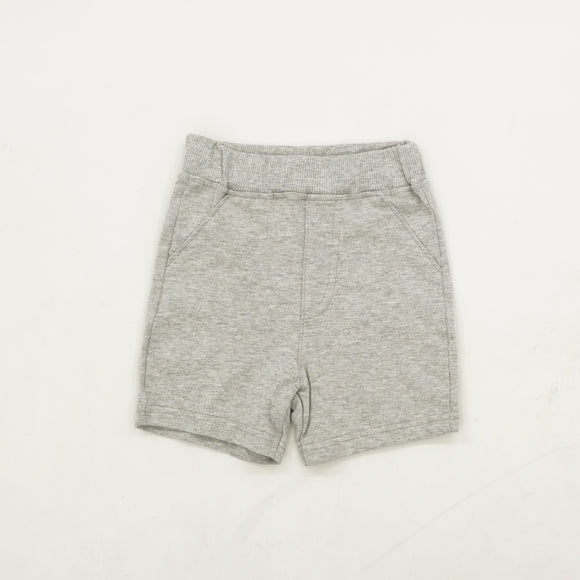 Faux Pocket Shorts Size 18 Months