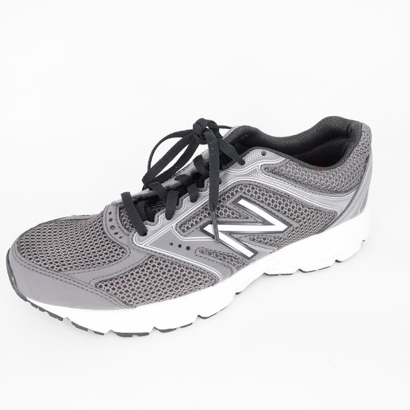 460 v2 Running Shoes Size 8