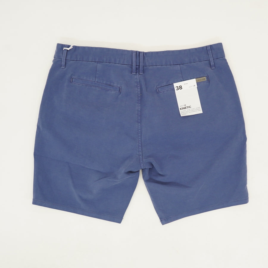 Kinetic Trouser Shorts - Size 38