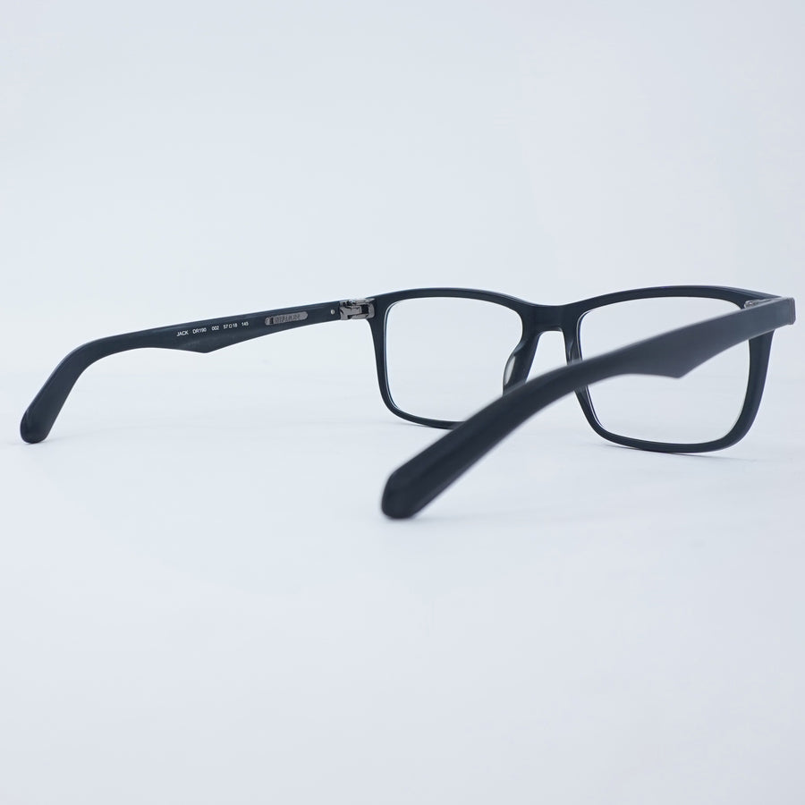 Jack Prescription Eyeglasses