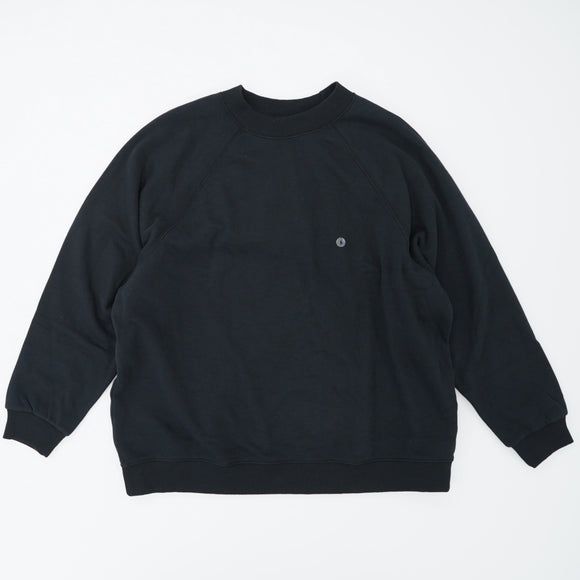 Ahh-Mazingly Soft Crew Neck Sweatshirt Size S