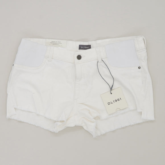 Renee Maternity Short Size 31
