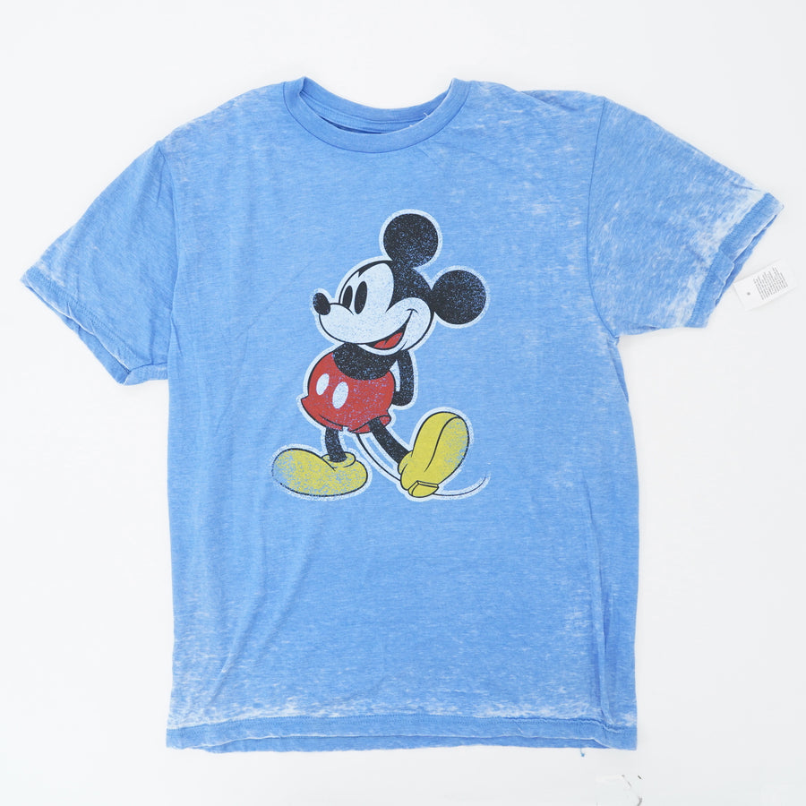 Disney Graphic Tee Size M