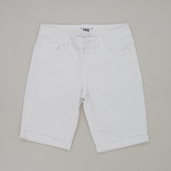 Jax Knee Short Size 25