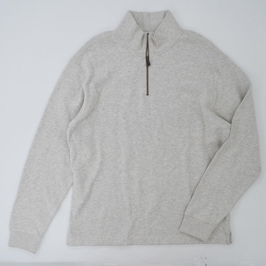 Alton Ave Sweater Size M