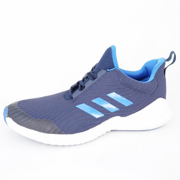 FortaRun Athletic Shoes Blue Size 5