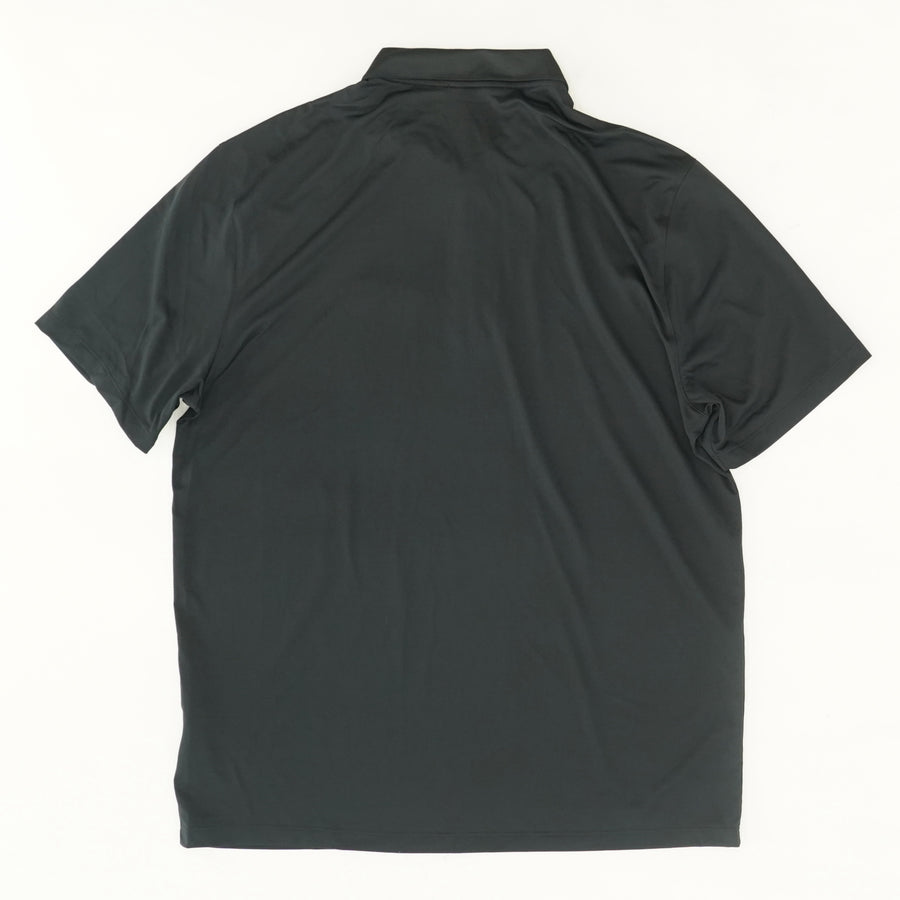 Wedgewood Dri-Fit Golf Polo Size L