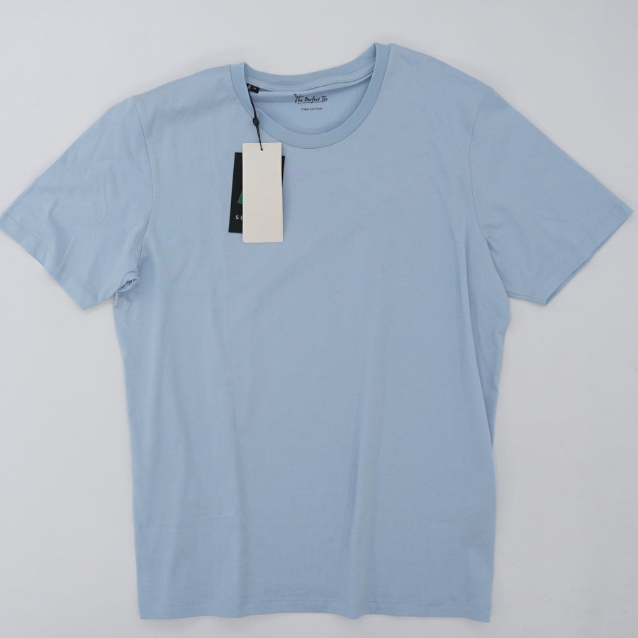 Perfect Short Sleeve Tee Size XL
