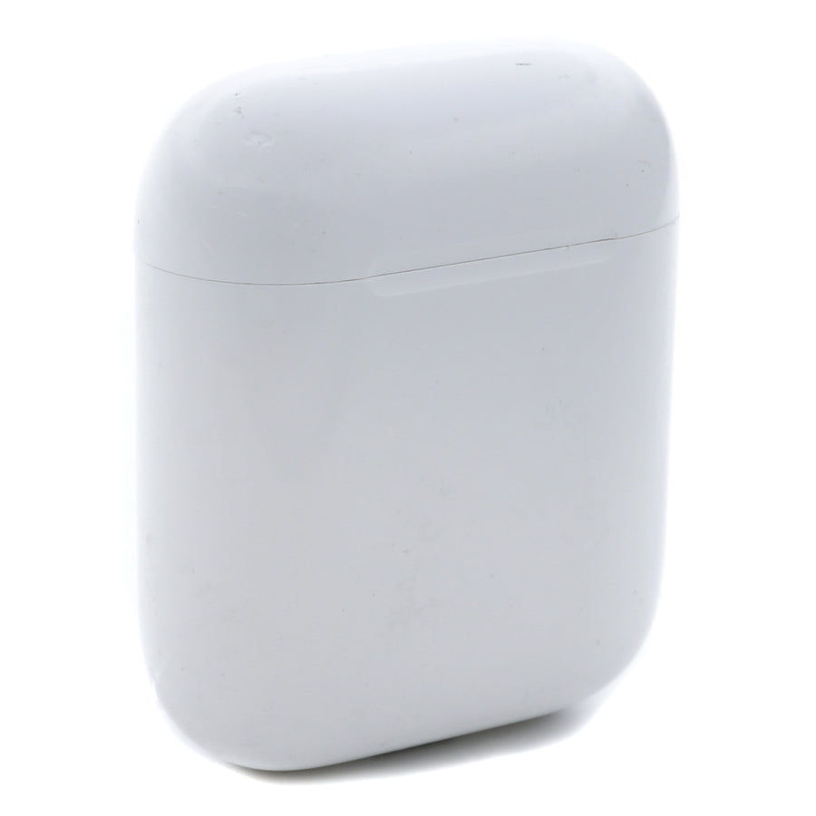 Wired Charging Case for Airpods - Case Only