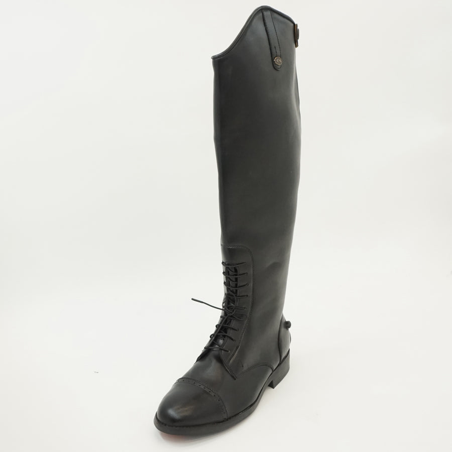 All Weather Field Boot - Size 10W