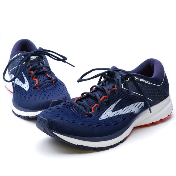 Ravenna 9 Running Shoes Size 13
