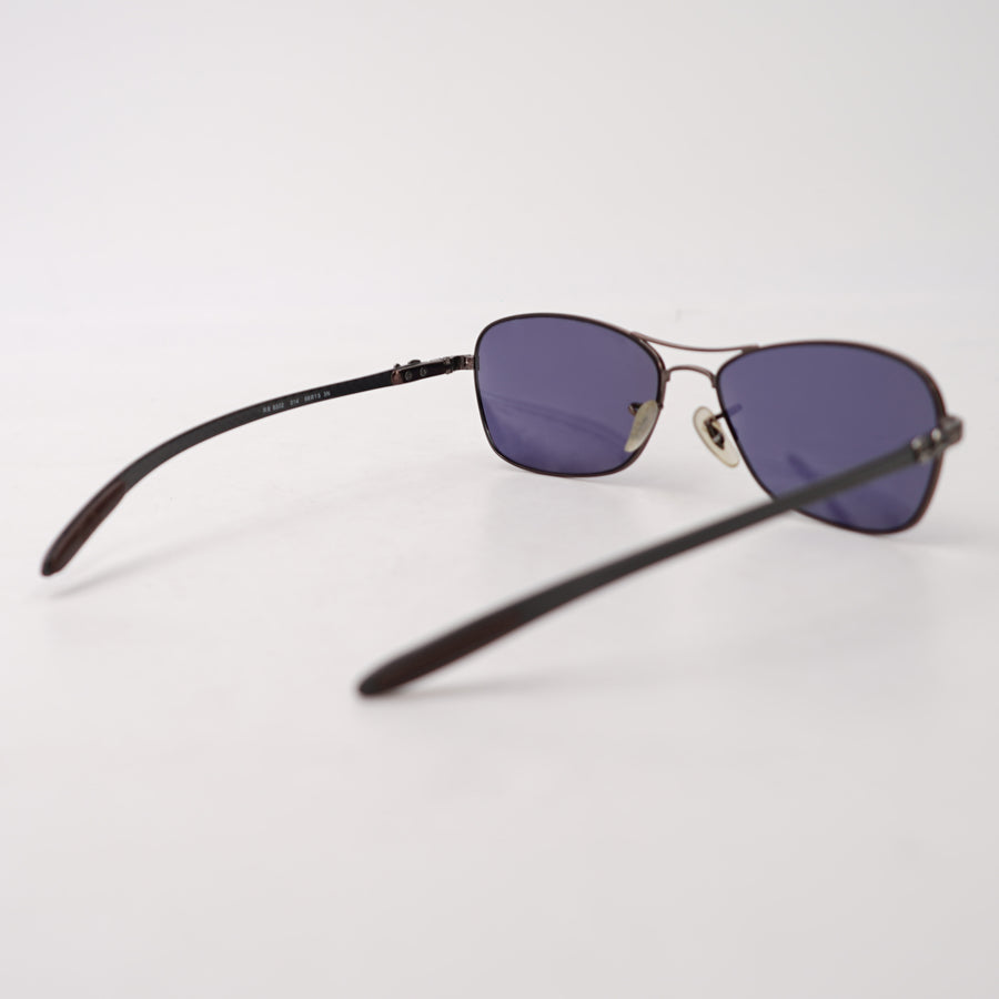 RB8302 Sunglasses