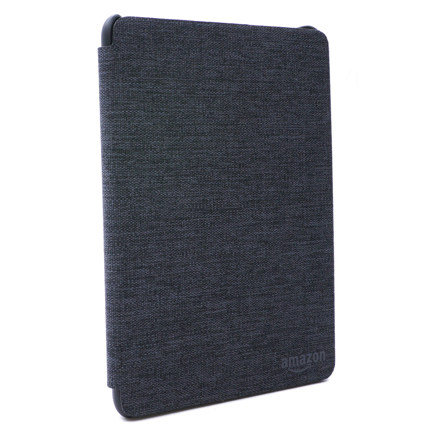 Charcoal Black Paperwhite 4 Case
