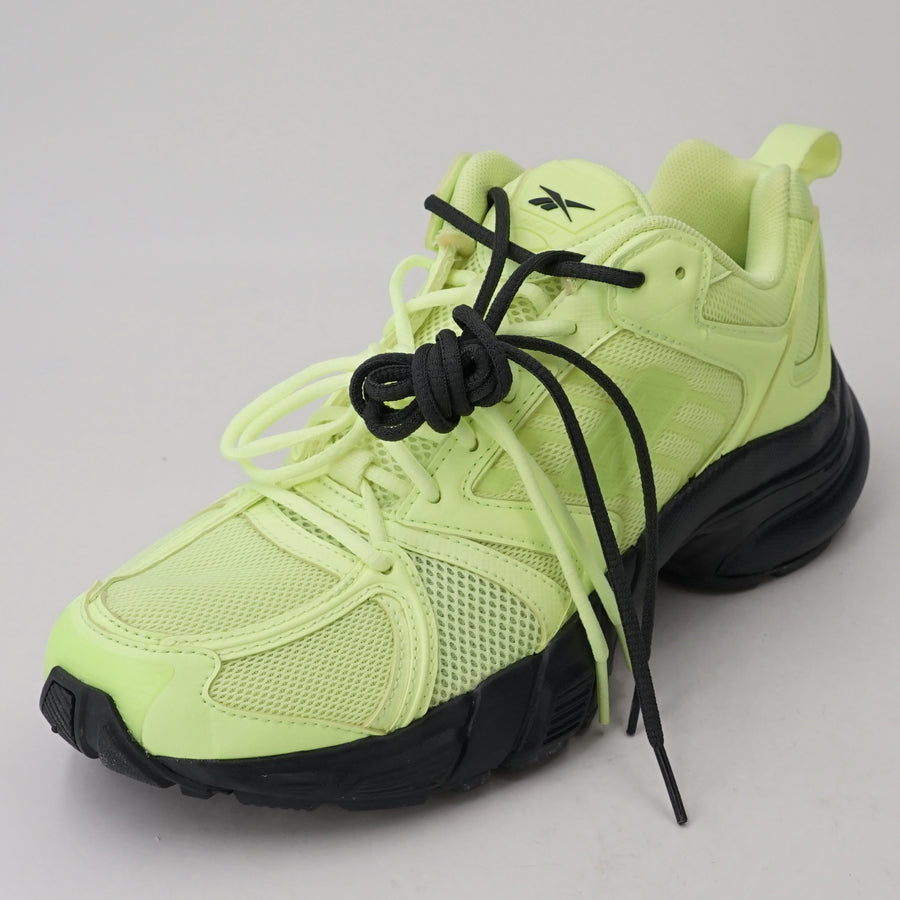 Premier Shoes in Electric Flash - Size 7