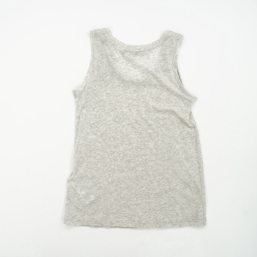 Casual Tank Size XS