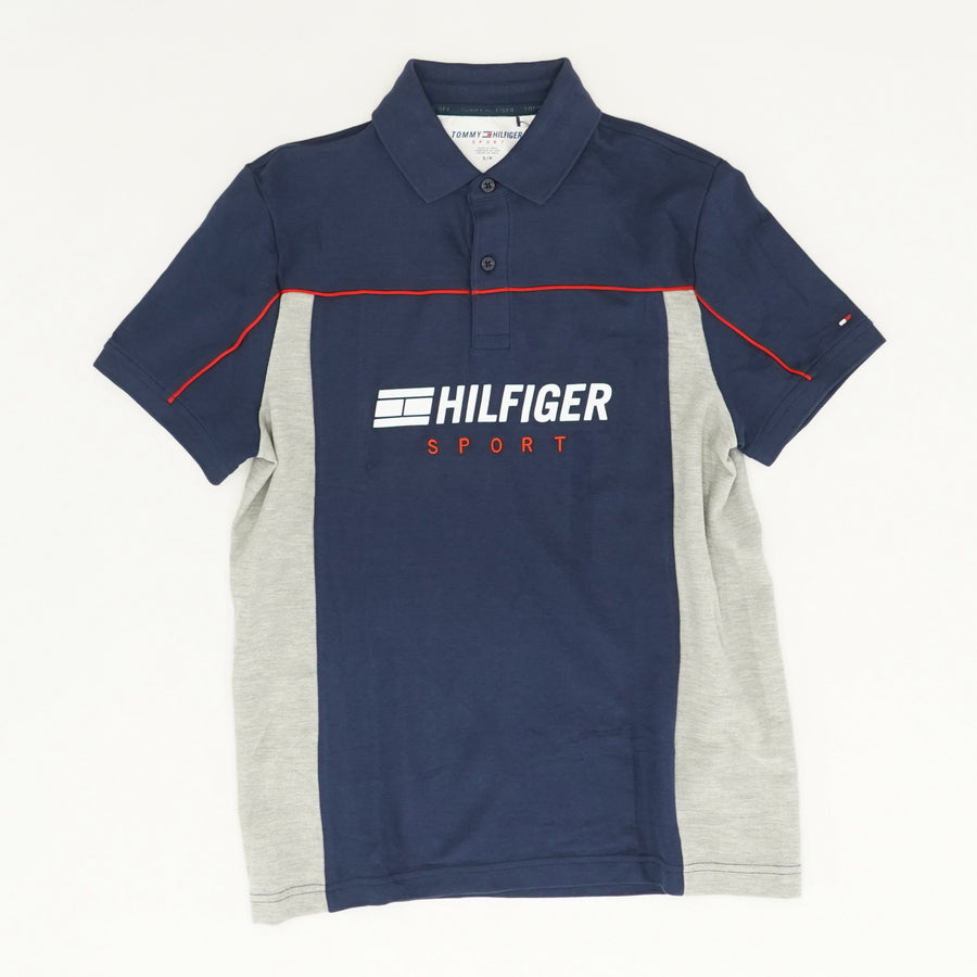Sport Polo Size S
