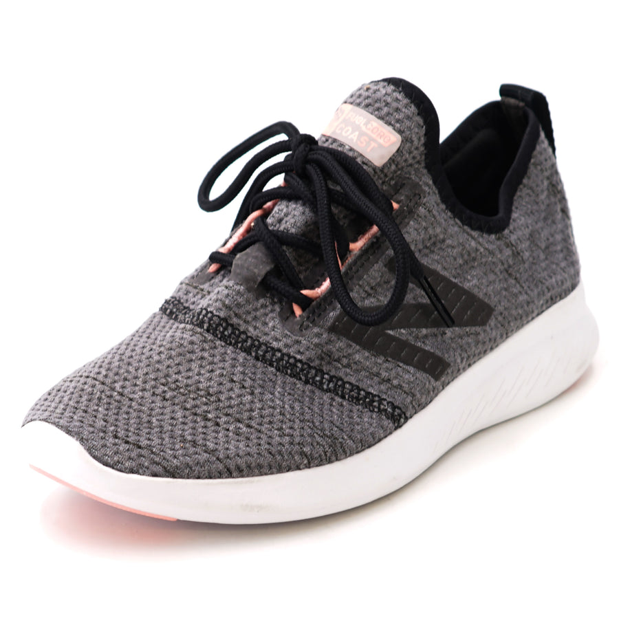 Fuelcore Coast V4 Shoes Size 6