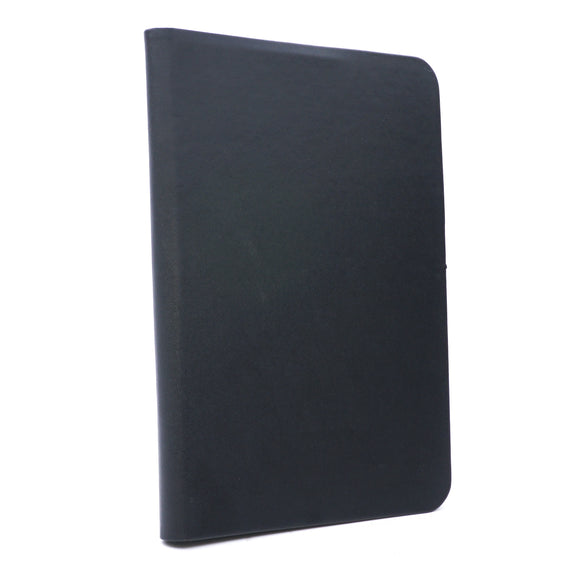 7in Tablet Case