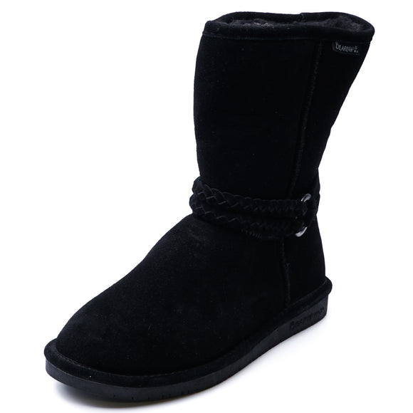 Adele Boots Size 9