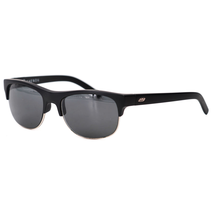 Bluesmaster Sunglasses
