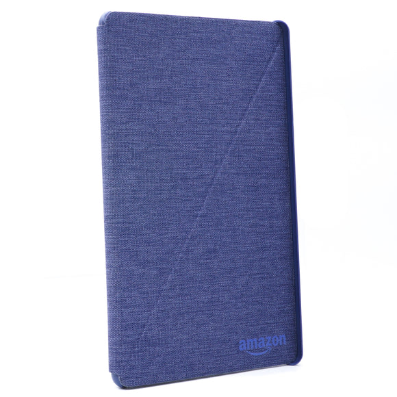 Kindle Fire HD8 Case