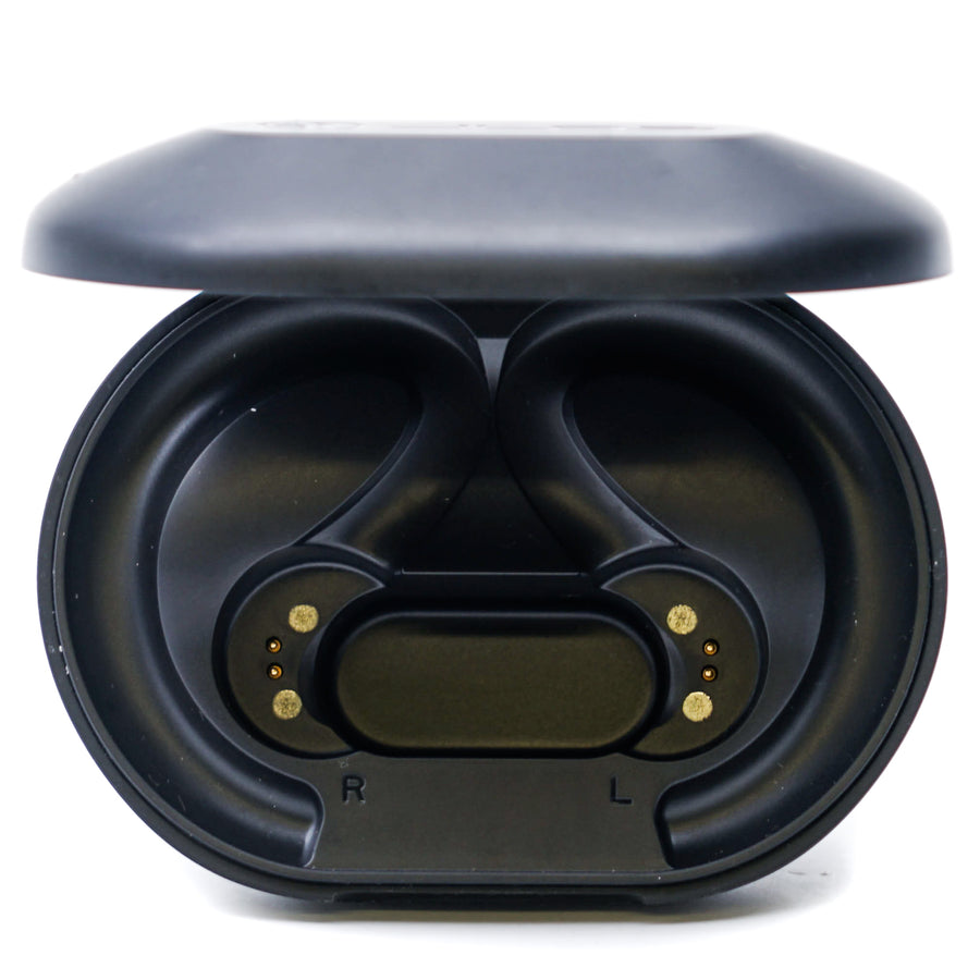 Charging Case for Epic Air Sport True Wireless Earbuds