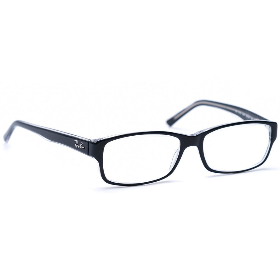 RB5169 Eyeglasses