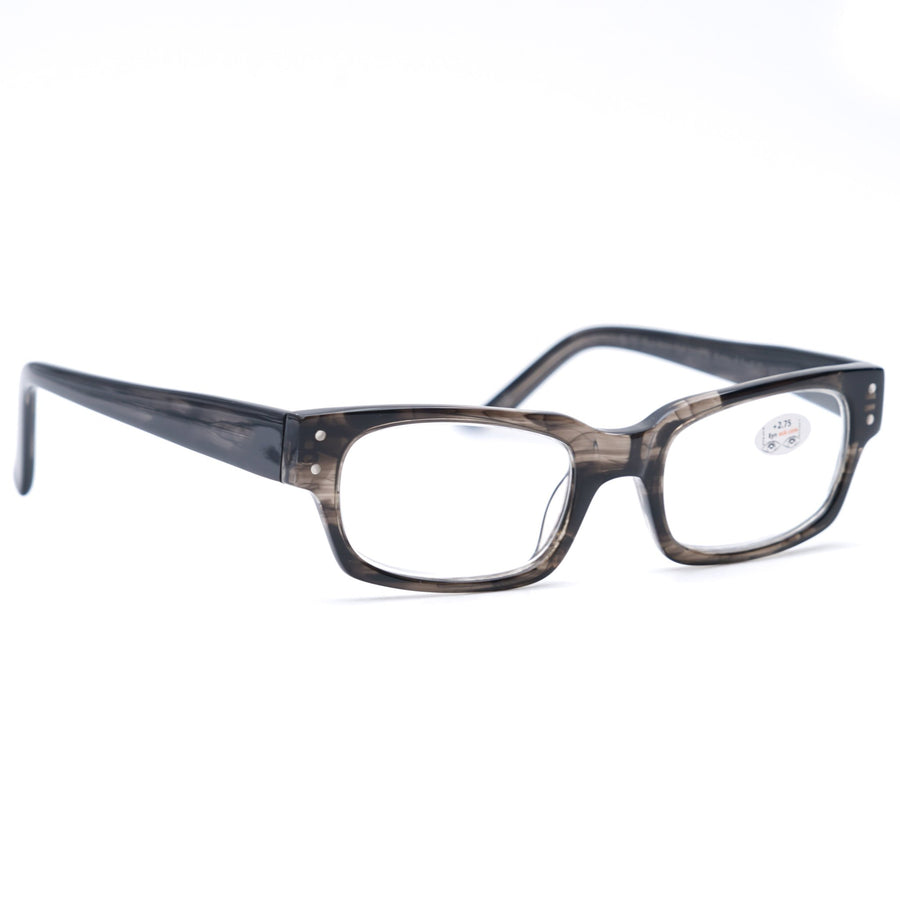 Bomer 100-3 Reading Glasses