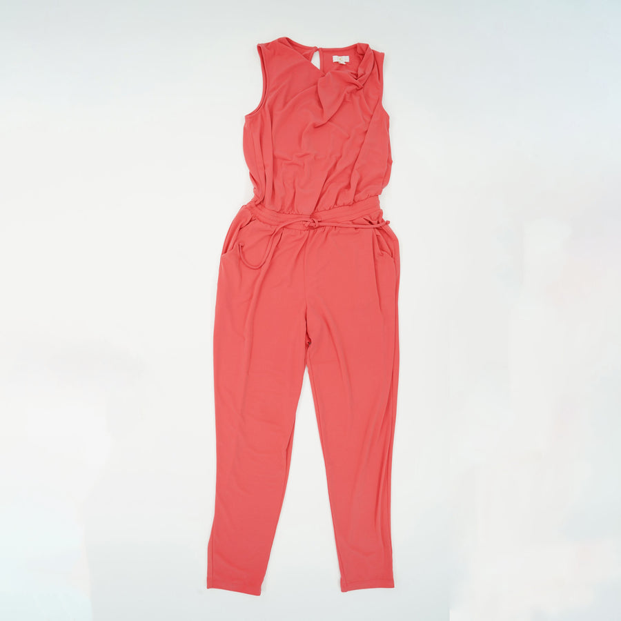 Casual Jumpsuit Size Small