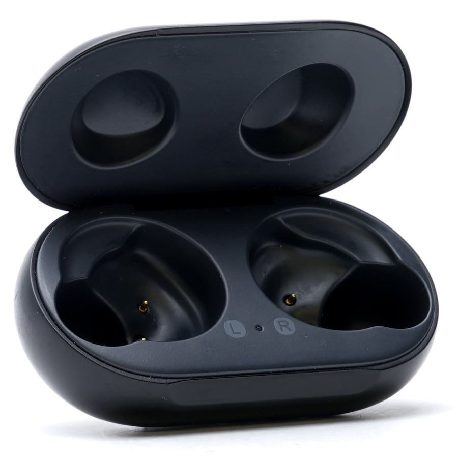 Charging Case for the Galaxy Buds Black