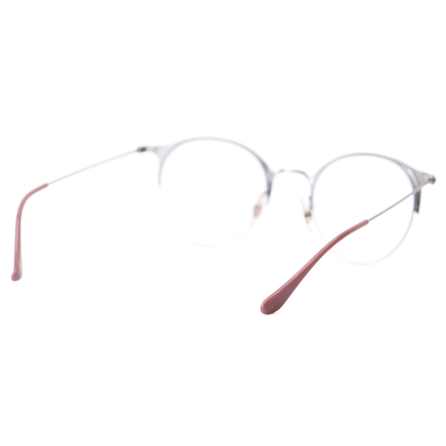 RB3578V Eyeglasses
