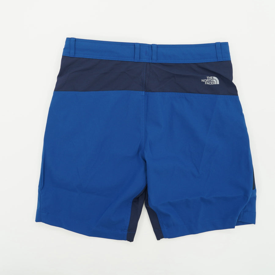 Pacific Creek Shorts