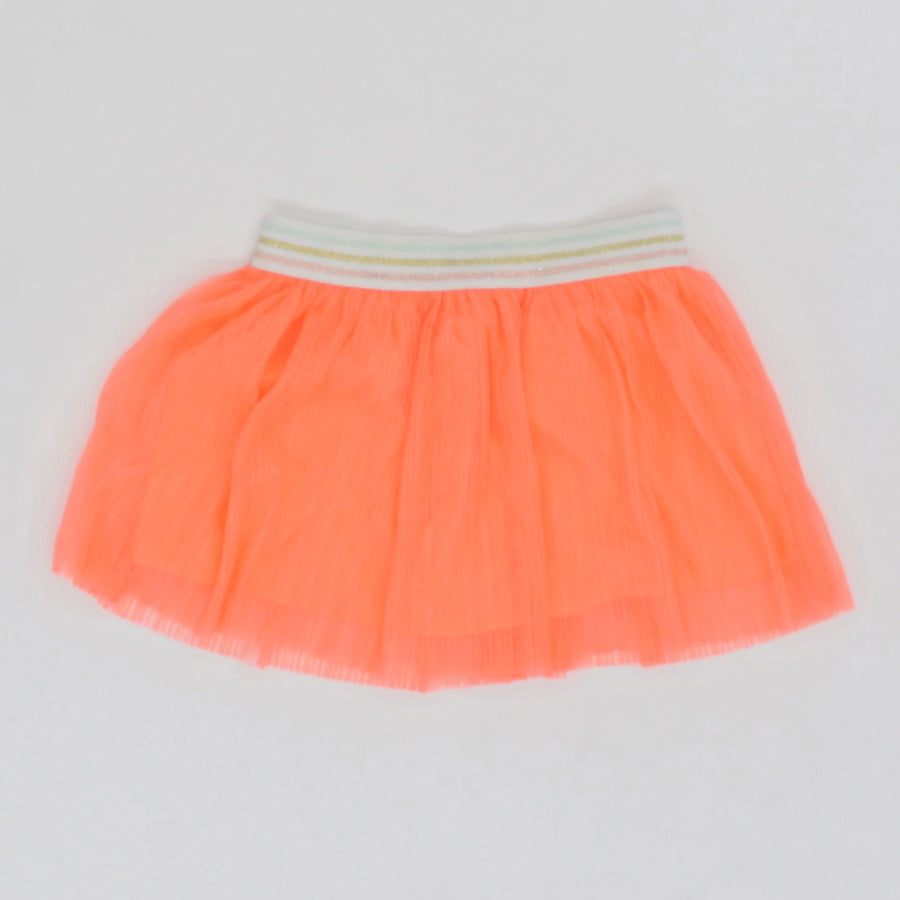 So Cool Skirt  -Size 3