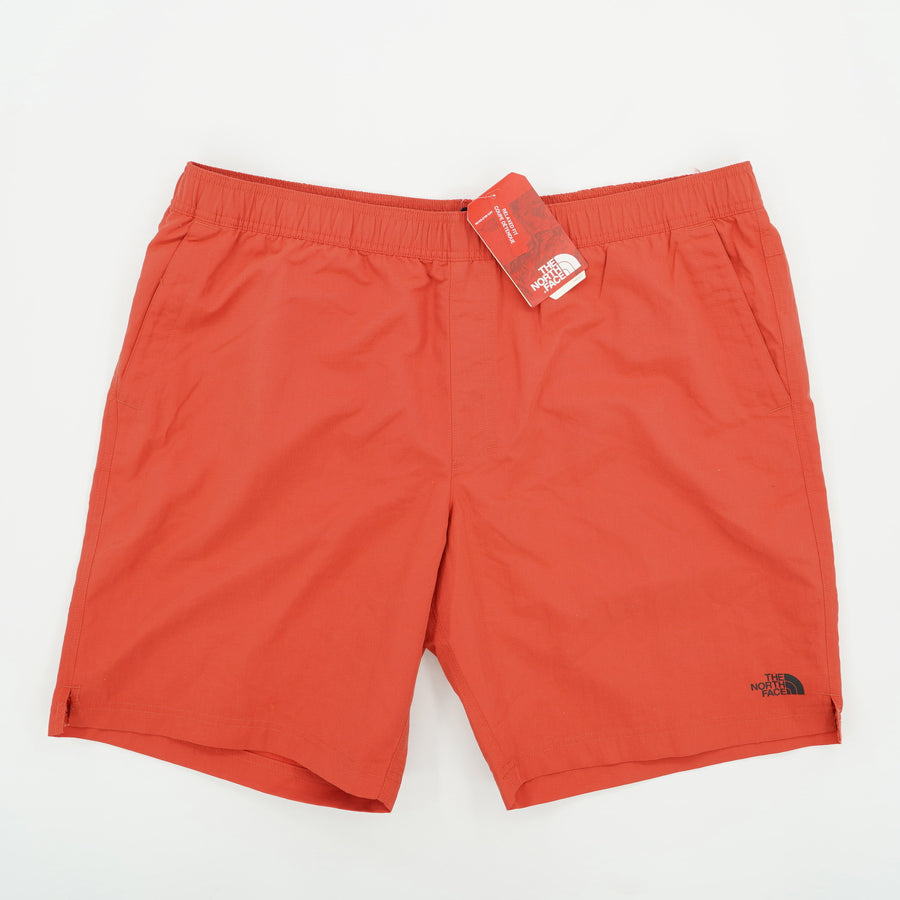 Classic Pull On Swim Shorts Size 2XL