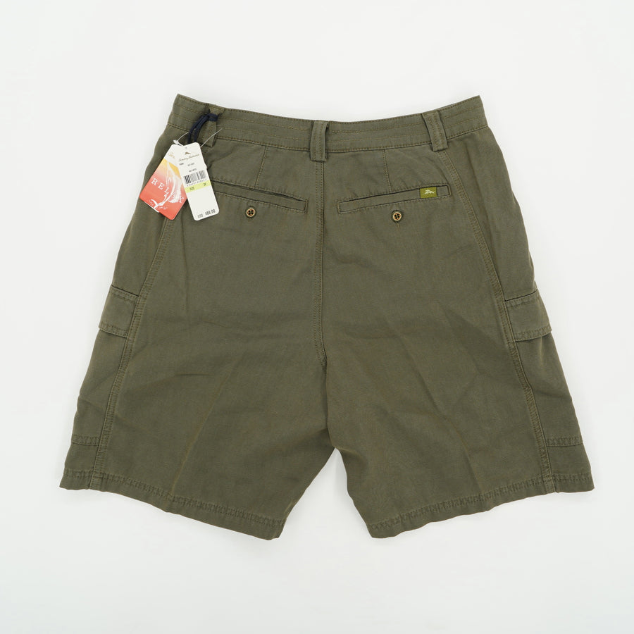 Key Grip Casual Shorts Size 30