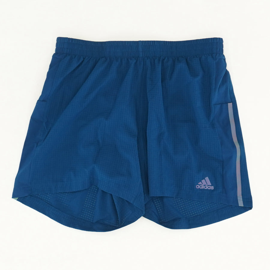 Supernova Shorts - Size L