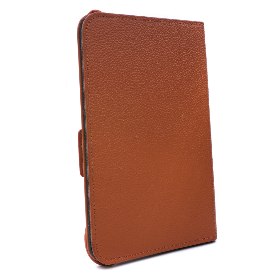 Brown Kindle 3 Keyboard Case