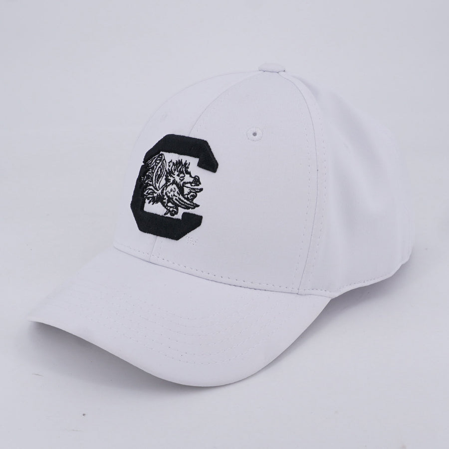 Memory Fit South Carolina Ballcap Size M/L