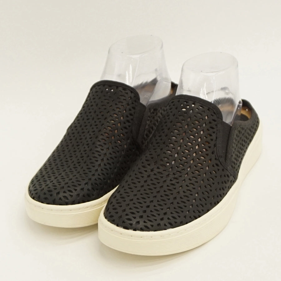 Somers II Slip-On's - Size 8.5