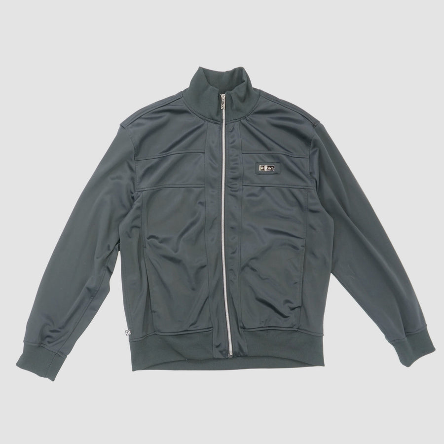Full Zip Jacket Size L