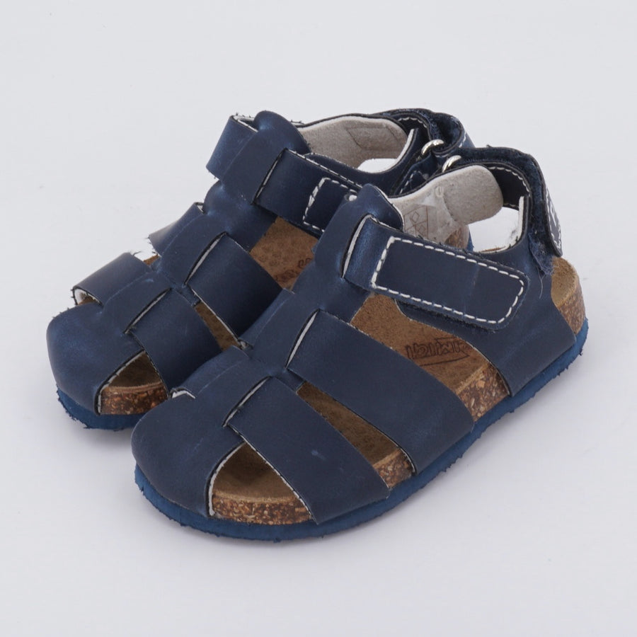 PMG Sandals Size 13.5