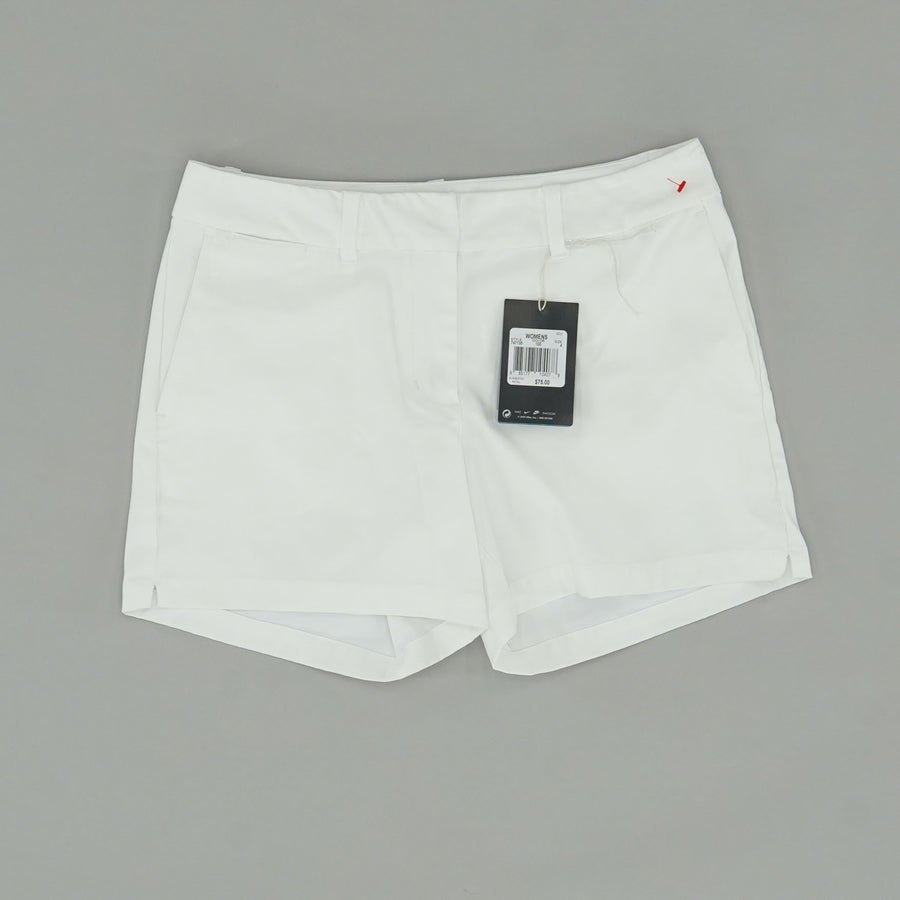 Dri Fit Golf Shorts Size 4