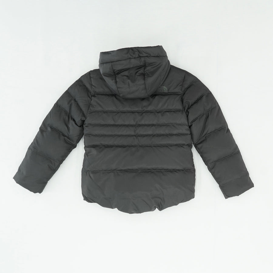 Moon-Doggy 2.0 Down Jacket Size S