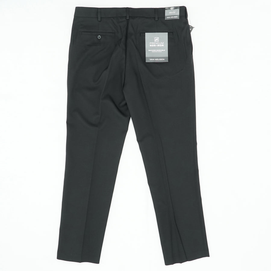 Premium No Iron Slacks Size 36W 32L
