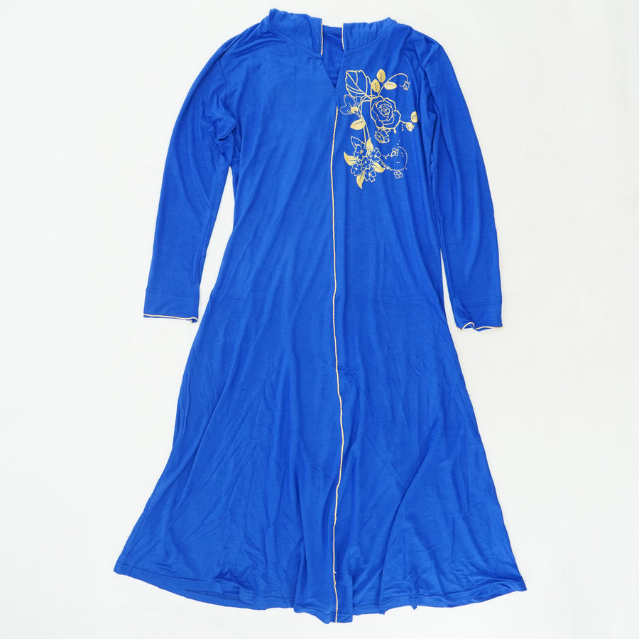 Hooded Dress Size OS