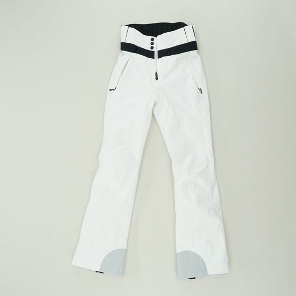 Fire and Ice Borja Ski Pants Size 4