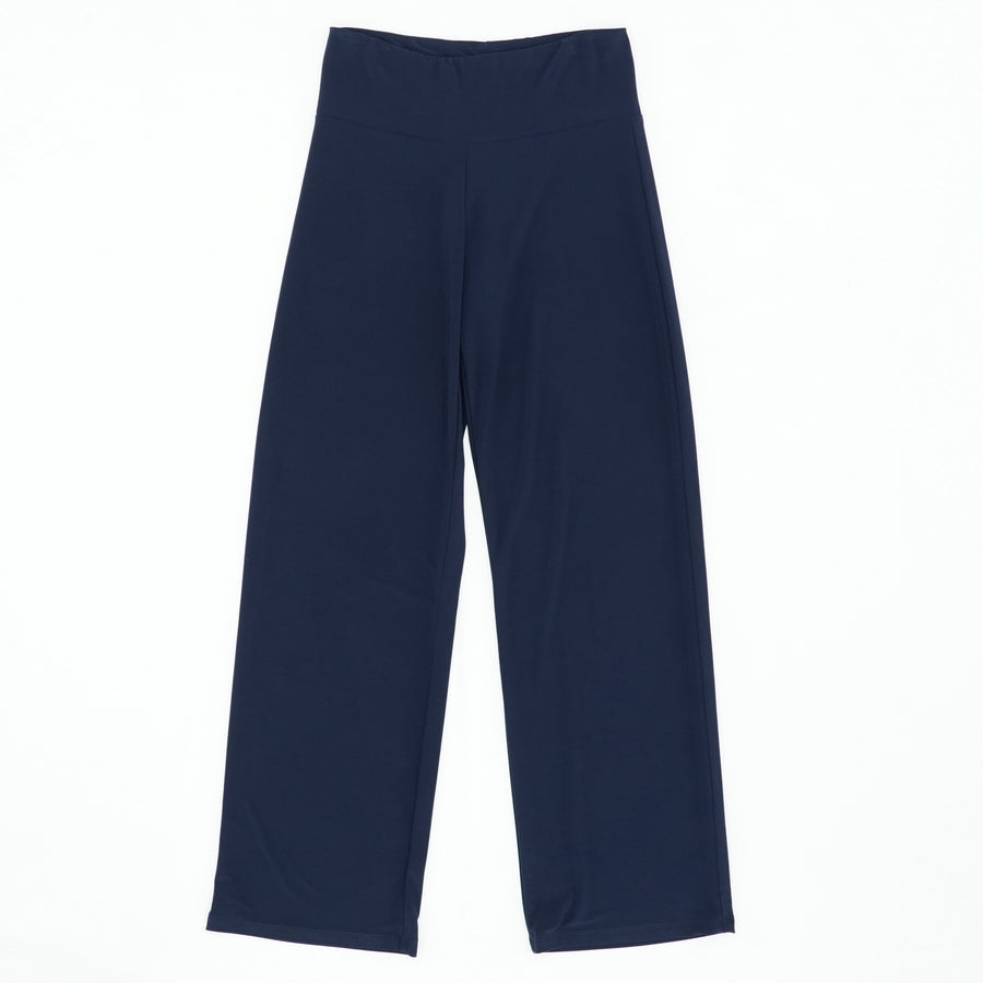 Navy Pants Size M